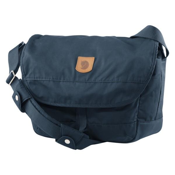 Fjällräven Greenland Shoulder Bag #23154