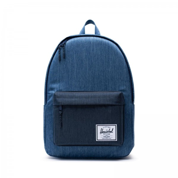 Herschel Classic X-Large Backpack #10492