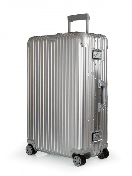 RIMOWA ORIGINAL CHECK-IN L