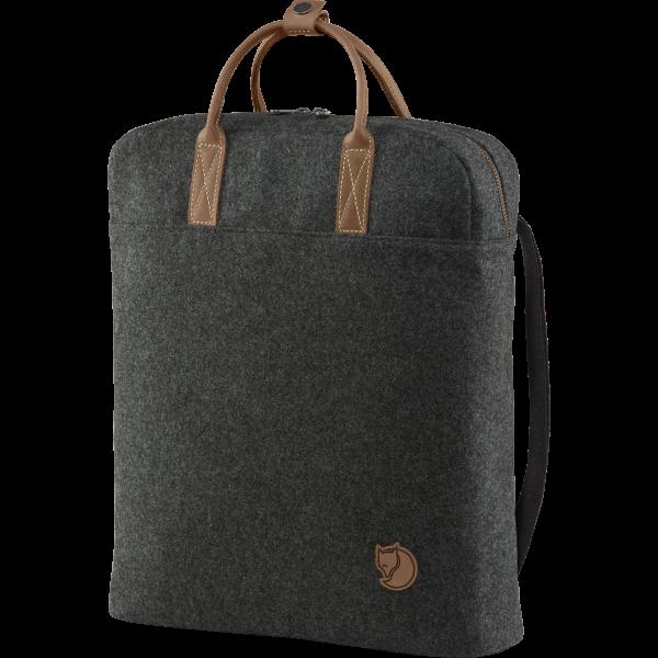 Fjällräven Norrvage Briefpack #23332