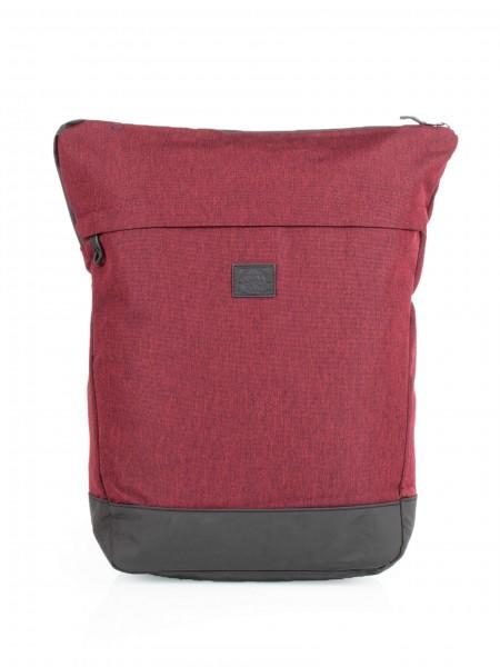 Rada College Backpack Tote #34A*010