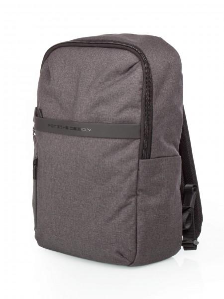 Porsche Design Cargon 3.0 CP Backpack #4090002563