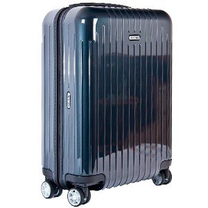 Rimowa Salsa Air Ultralight Cabin MW IATA Marineblau #820.52.25.4 / 825.52