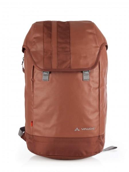 VAUDE Daypack Amir Rucksack #11884
