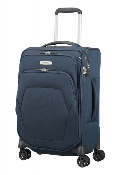 Samsonite Spark SNG Spinner 55/20 #65N*004