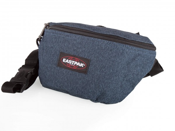 Eastpak Springer Double Denim #EK07482D