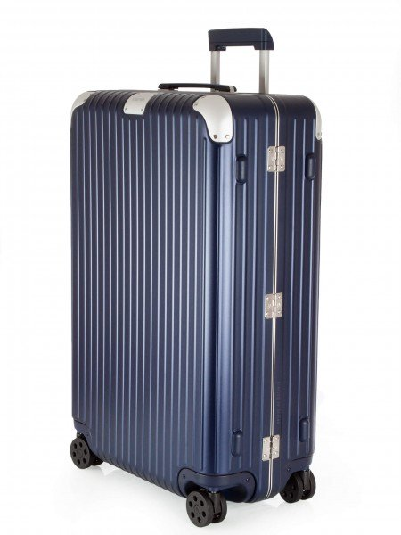 Rimowa Hybrid Check-In L