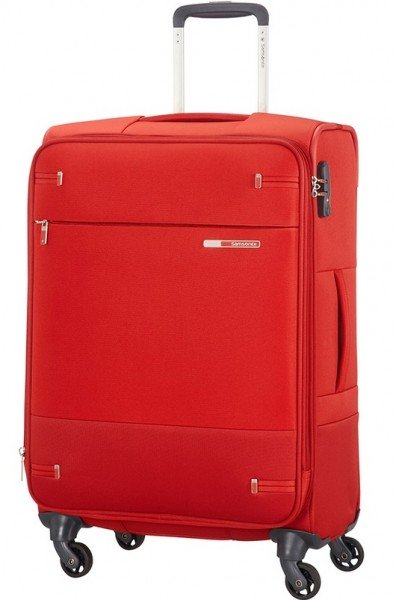 Samsonite Base Boost Spinner 66/24 exp 38N*004