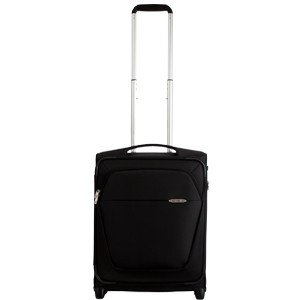 Samsonite B-Lite 3 Upright 50 #39D-001