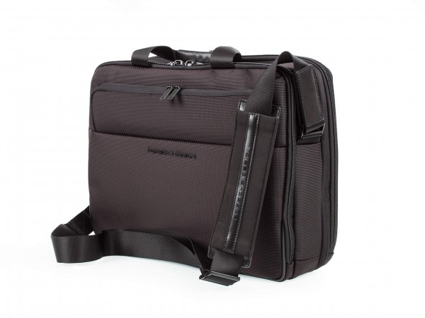 Porsche Design Roadster 4.0 Briefbag XLHZ #4090002714