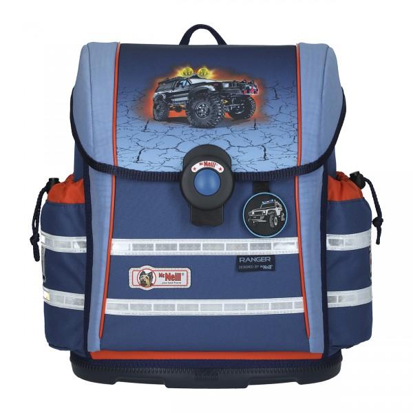 McNeill ERGO Light 912 S Ranger #9620201000