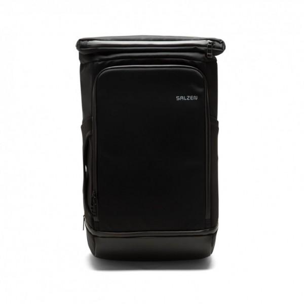 SALZEN Triplete M Fabric Sportsbag #ZEN-SBM-001-858