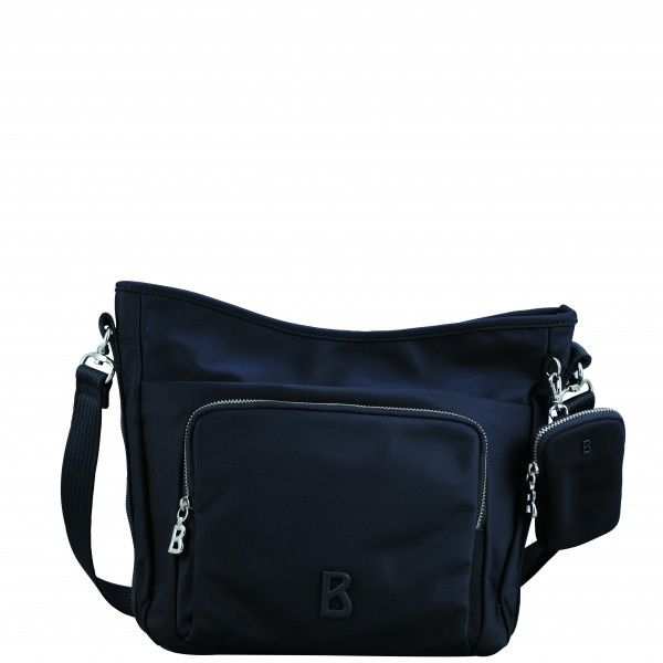 BOGNER Verbier Play Irma Shoulderbag