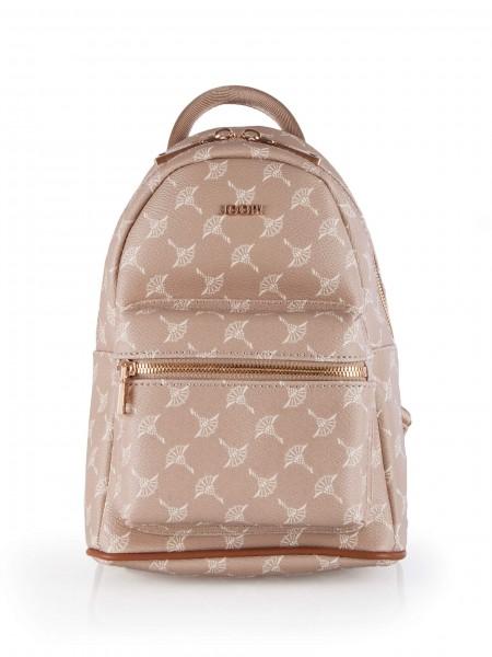 JOOP! Cortina Salome Backpack XSVZ #4140005418