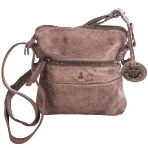 Harbour 2nd Handtasche Taliza B3.5775