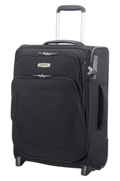 Samsonite Spark SNG Upright 55/20 #65N*09001