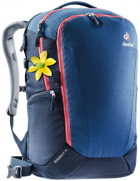 Deuter Daypack GIGANT SL #3823118