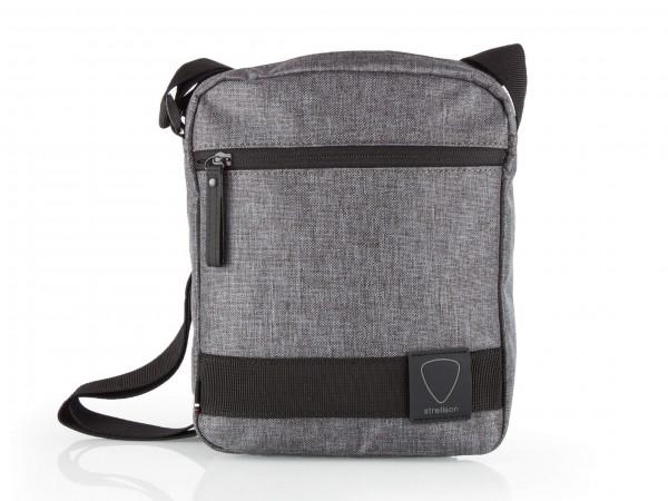 Strellson Northwood Shoulder Bag xsvz #4010002793