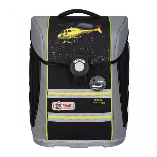 McNeill ERGO Primero McLight Rescue #9638194000
