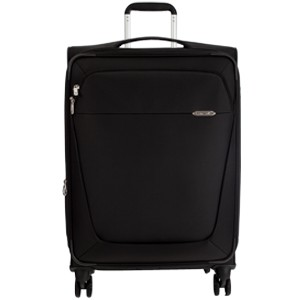 Samsonite B-Lite 3 Spinner 83 EXP #39D-008