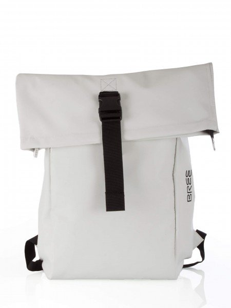 BREE Punch 93 Backpack