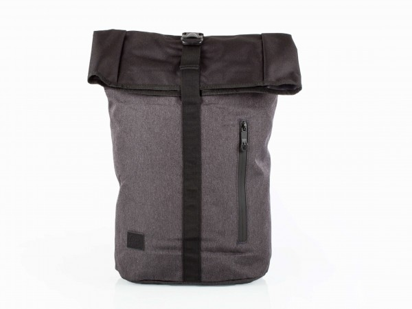 Rada College Backpack Rolltop #34A*009