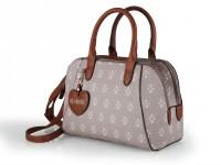 BE MINE Sandy Bowling Bag #FB1046