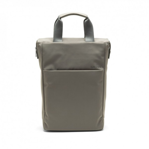 SALZEN Freelict Fabric Tote Backpack #ZEN-TBP-001