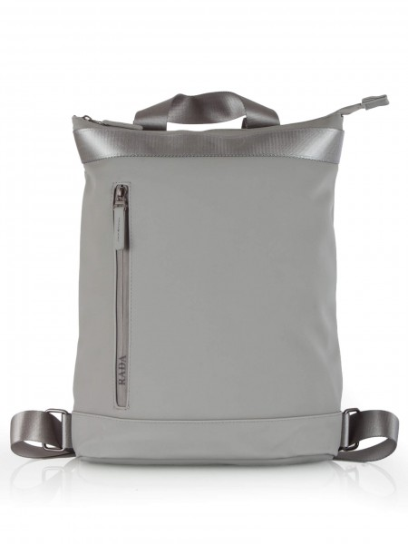Rada College Backpack Courier #34A*021