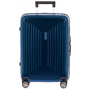 Samsonite Neopulse Spinner 55 #44D-001