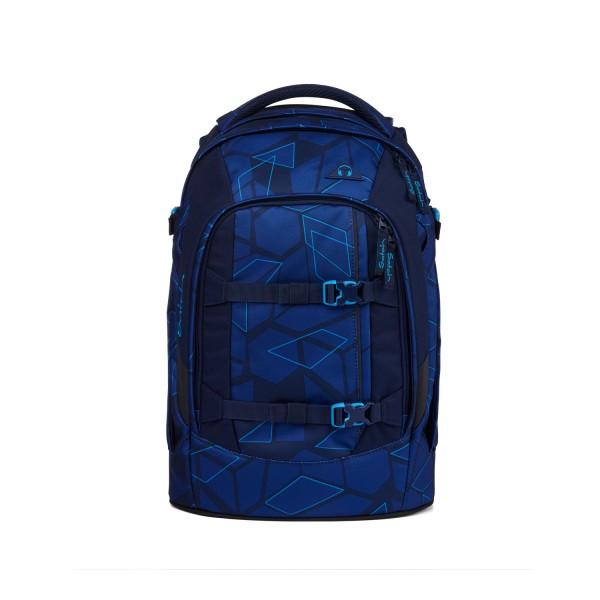 Satch Pack Next Level #SAT-SIN-001-9BS