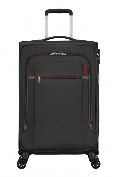 American Tourister Crosstrack Spinner 67/24 #MA3*003