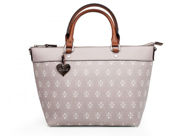 BE MINE Judy Shopper #FB1056