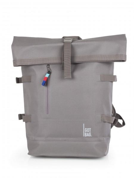 GOT BAG. Rolltop Backpack #01AV720
