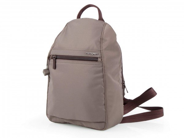 Hedgren Inner City Vogue Rucksack #HIC11