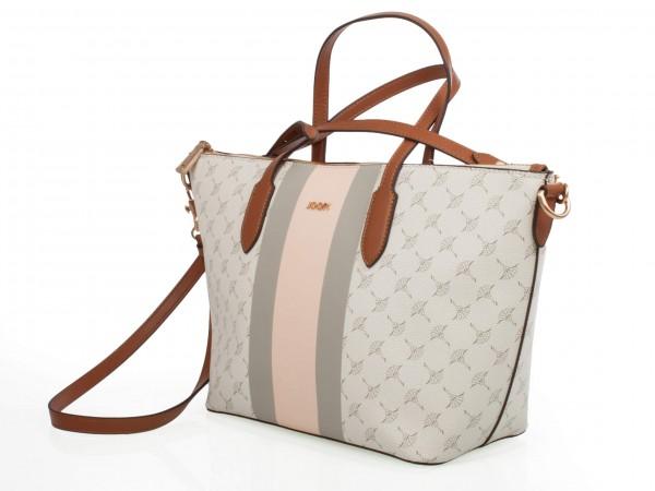 JOOP! Cortina Due Helena Handbag MHZ #4140004499