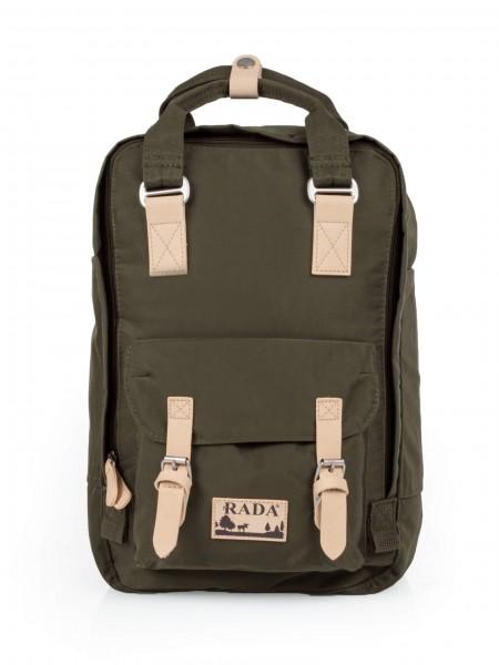Rada College Leisure Backpack L #34A*014