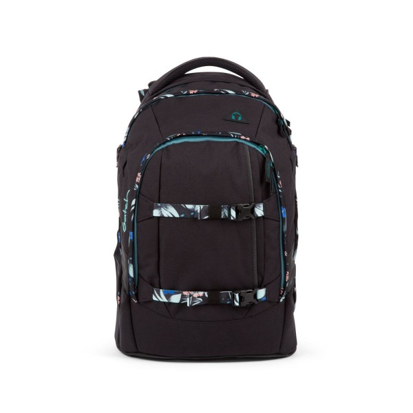 Satch Pack Schulrucksack Magic Mallow #SAT-SIN-001-9R4