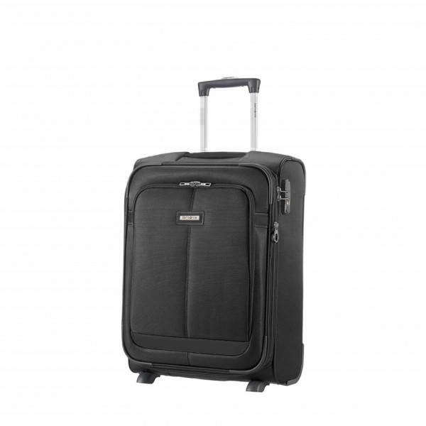 Samsonite NCS Caphir Upright 55 #77D*19001