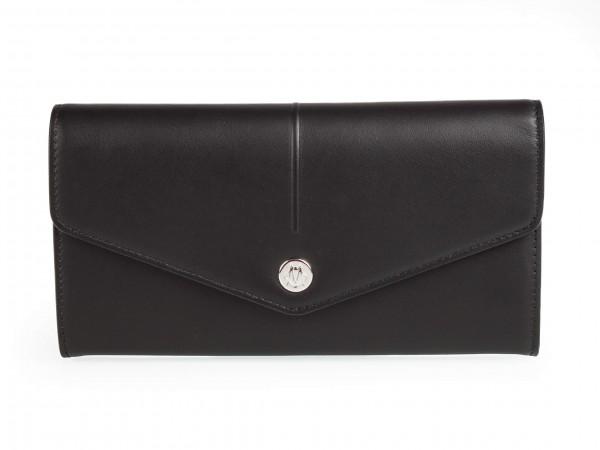 Rimowa Wallet L