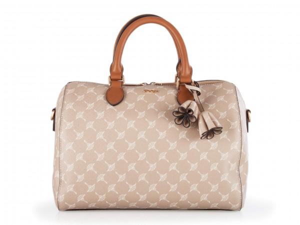 JOOP! Cortina Aurora Handbag SHZ 1 #4140005397