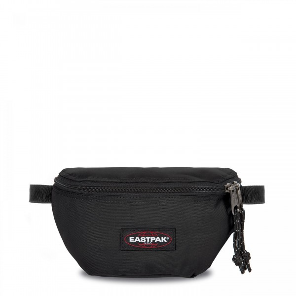 Eastpak Springer #EK074008