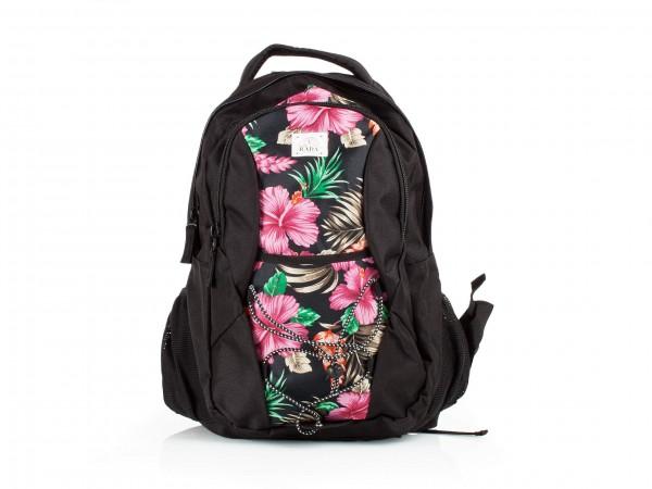 Rada Rainbow Backpack 3 #21A*022