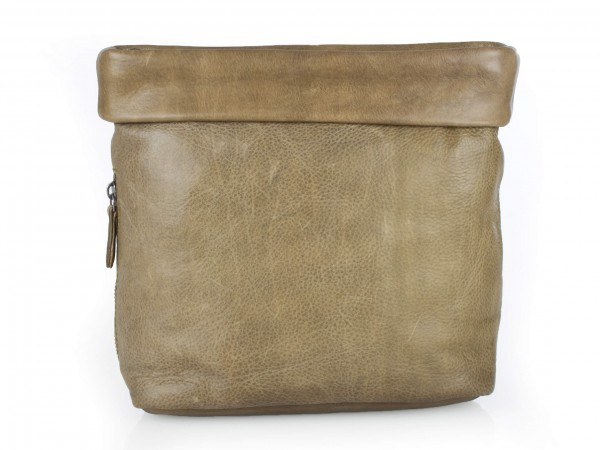Rada nature Tasche Carrara #B374