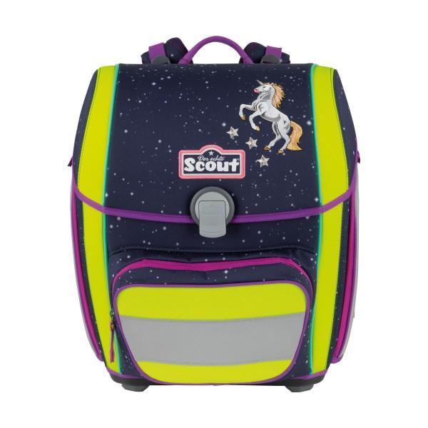 Scout Genius Einhorn #76400624800
