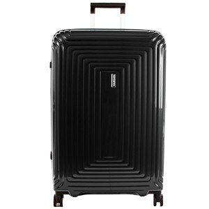 Samsonite Neopulse Spinner 75 #44D-003