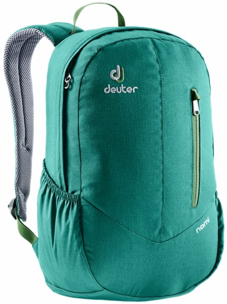 Deuter Daypack NOMI #3810018