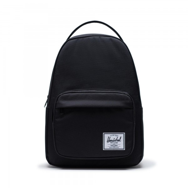 Herschel Miller Backpack #10789