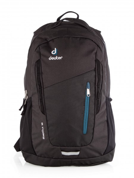 Deuter Daypack Stepout 16 #3810315