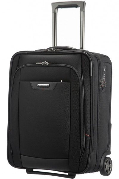 Samsonite Pro-DLX 4 Mobile Office 50/18 #35V*09011